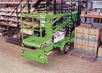 p_t1205 nifty 120 12 3m trailer mounted cherry picker for sale niftylift nifty lift wire diagram at crackthecode.co